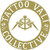 Tattoo-Vali-Collective-Logo-64x64.jpg